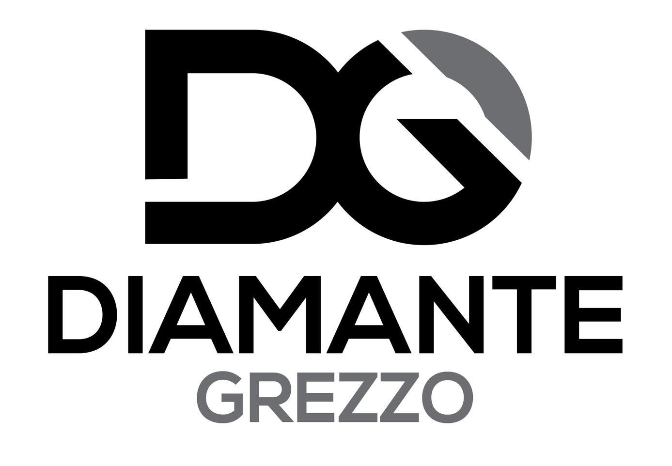 Diamante Grezzo 02-02