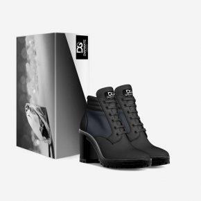 Diamante Grezzo-shoes-with_box